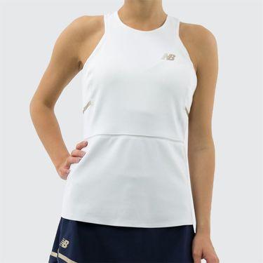 383b5b12910c7 New Balance Womens Tennis Apparel | Womens Tennis Apparel | Midwest ...