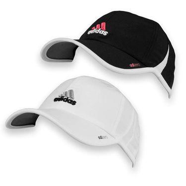 adidas Womens adiZero II Hat