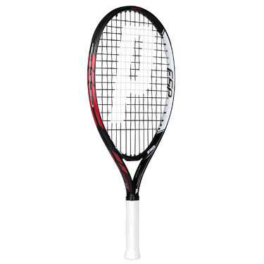 Prince Warrior 23 Junior Tennis Racquet