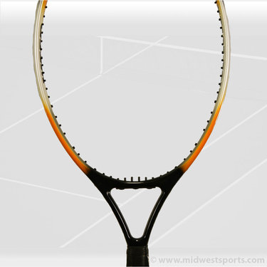 Weed EXT 135 Tour Tennis Racquet