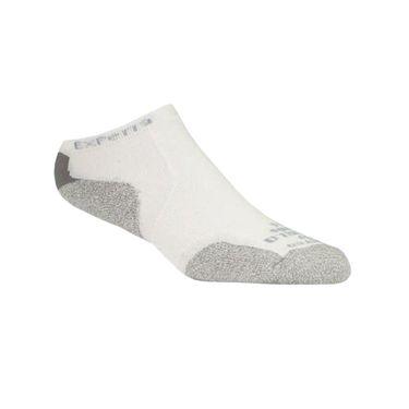 Thorlo Experia XCCU-004 Micro Mini Crew Sock