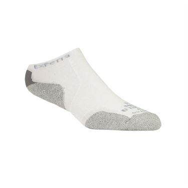 Thorlo Experia XCCU11-004 Micro Mini Crew Sock