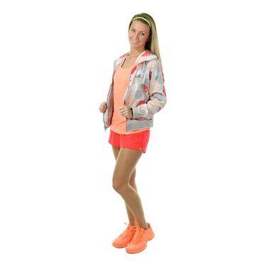 adidas Summer 2016 New Look 1