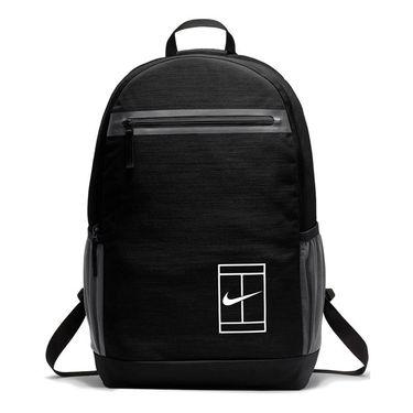 Nike Court Backpack - Black