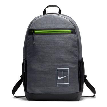 Nike Court Backpack - Grey/Black