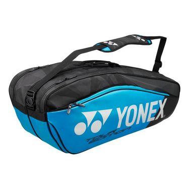 Yonex Pro Series 6 Pack Replica Tennis Bag - Infinite Blue
