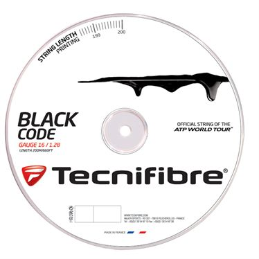 tecnifibre-black-code-tennis-string