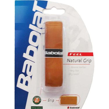 babolat-leather-tennis-grip