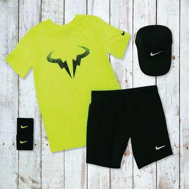 Boys Holiday Tennis Bundle