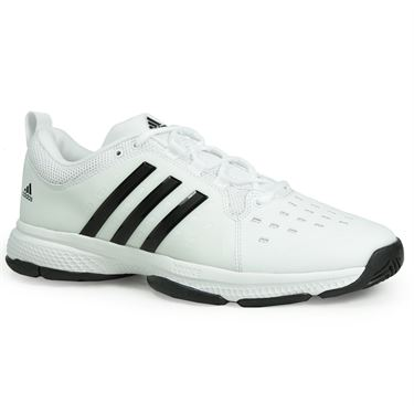 adidas Barricade Classic Bounce Mens Tennis Shoe