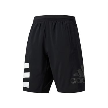 adidas Hype Icon Short - Black