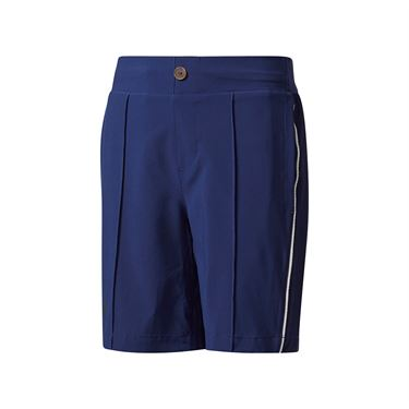 adidas Boys NY Short - Dark Blue