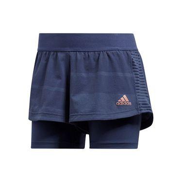 adidas RG Short, CE0383 | Women's Tennis Apparel