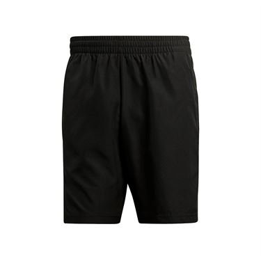 adidas Club Bermuda - Black
