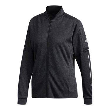 adidas CCT Club Jacket - Black
