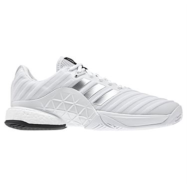 adidas barricade 2018 boost Mens Tennis Shoe