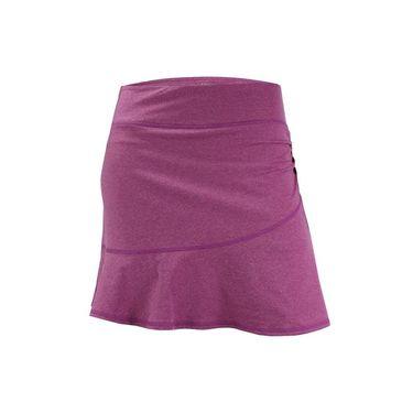 Tonic Stay Focused Skirt - Viola Mist