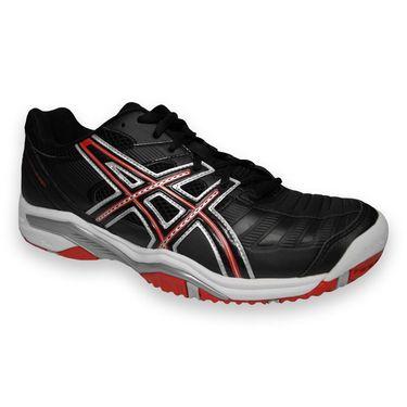 Asics Gel Challenger 9 Mens Tennis Shoe