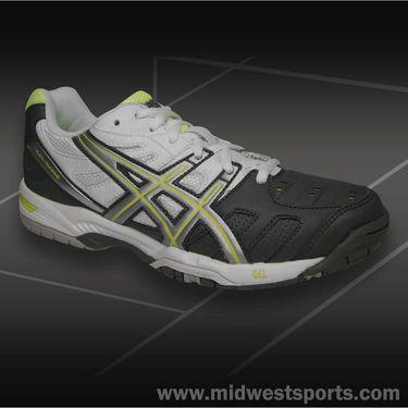 Asics Gel Game 4 Womens Tennis Shoe