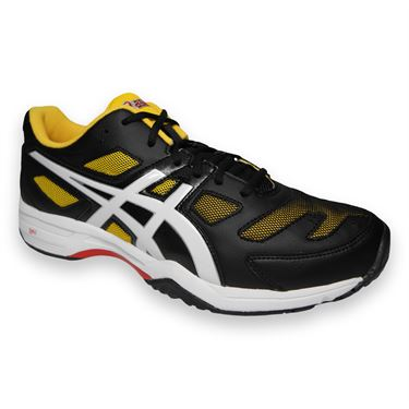 Asics Gel Solution Slam 2 Mens Tennis Shoe