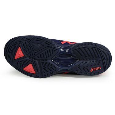 Asics Gel Solution Speed 3 Womens Tennis Shoe