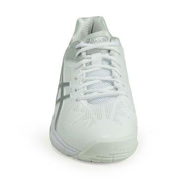 Asics Gel Solution Speed 3 Clay Womens Tennis Shoe - FINAL SALE