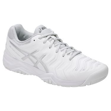 Asics Gel Challenger 11 Mens Tennis Shoe