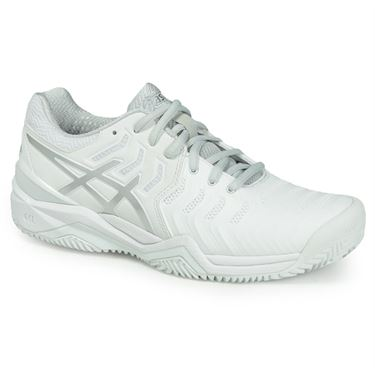 asics gel resolution 7 all court