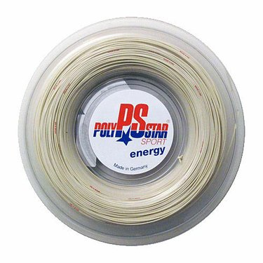 Poly Star Energy 17G 660ft. REEL