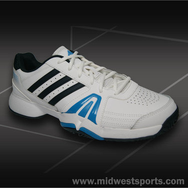 adidas Bercuda 3 Mens Tennis Shoes