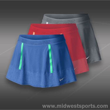 Nike Maria US Open Skirt