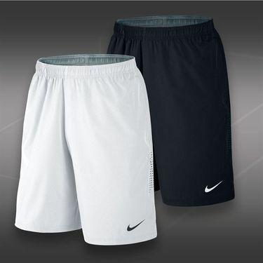 Nike Freestyle Short