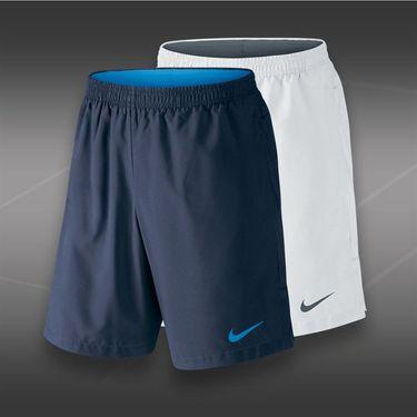 Nike Practice Short