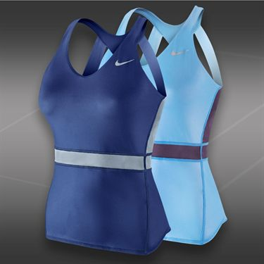 Nike Premier Maria Tank