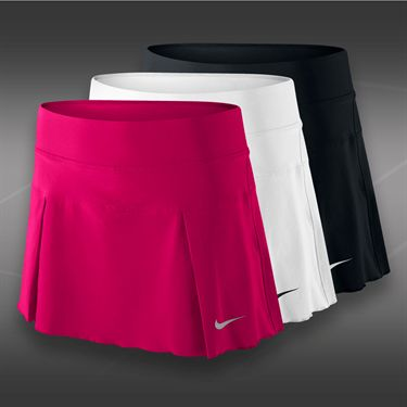Nike Victory Court Skirt