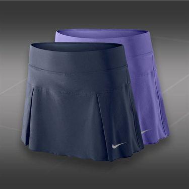 Nike Victory Court Skirt