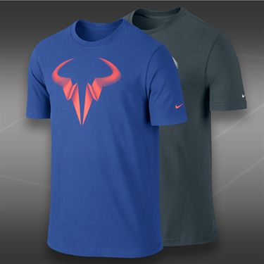 Nike Rafa Icon T-Shirt