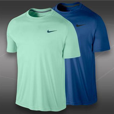 Nike Advantage Crew