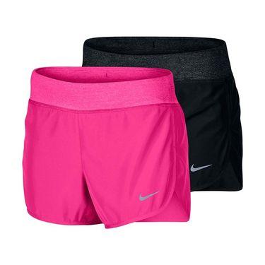 Nike Girls Dry Running Short