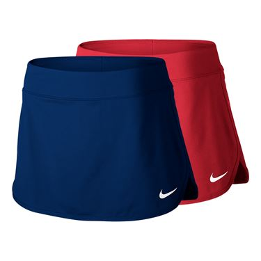 Nike Pure 12 Inch Skirt REGULAR