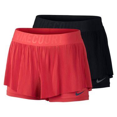 Nike Court Flex Maria Shorts