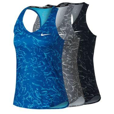 Nike Court Pure Printed Tank