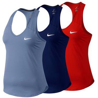 Nike Court Pure Tank