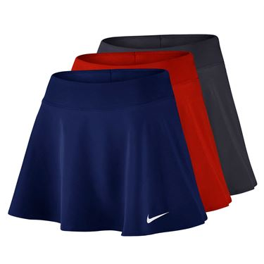 Nike Court Flex Pure Skirt