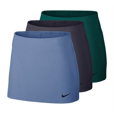 Nike Court Power Spin Skirt