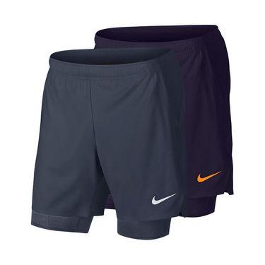 Nike Court Flex Ace Short