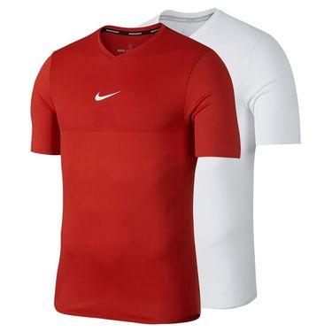 Nike Court Aeroreact Rafa Shirt