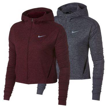 Nike Element Jacket