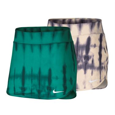 Nike Court Pure Printed Skirt
