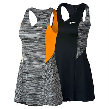 NikeCourt Dry Maria Dress